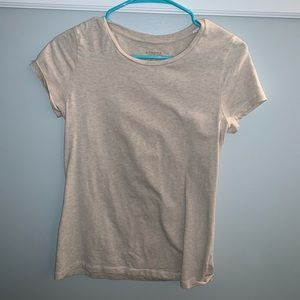Sonoma Tee Shirt